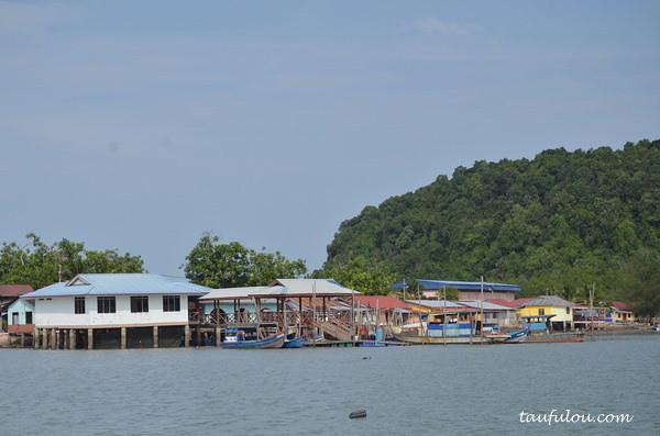 Pulau Aman (14)