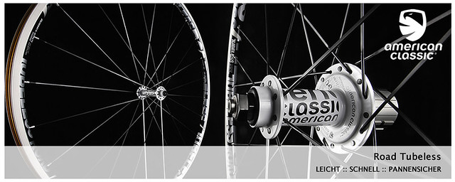 american_classic_road_tubeless_leicht_schnell_pannensicher_hubs