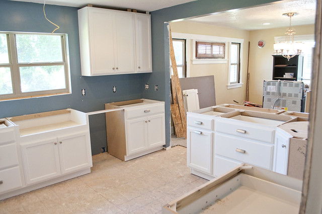 bung.kit.cabinets2218