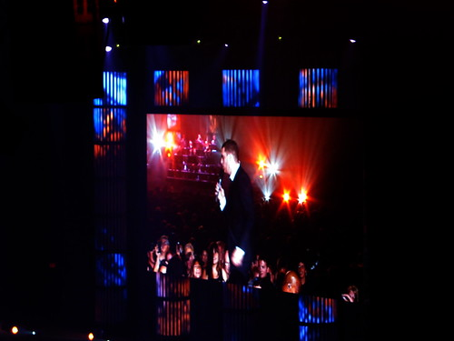 2011 08 Michael Buble 23