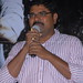 Naa-Pere-Shiva-Movie-Successmeet_9