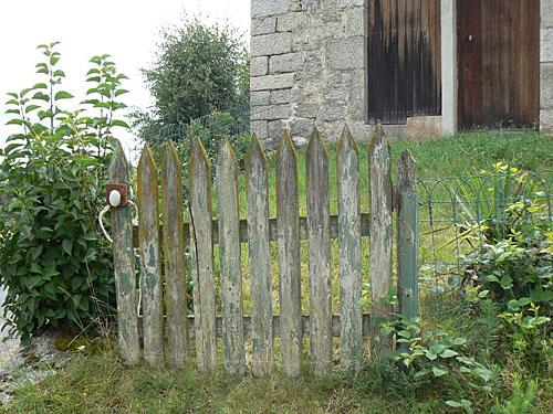 portillon en bois.jpg