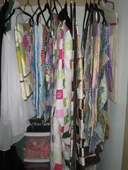 closet o tops