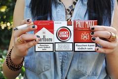 Liverpool cigarettes Marlboro price carton