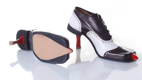 Zapatos originales 12