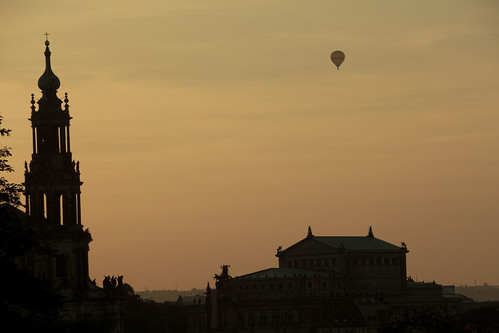 024 Dresden