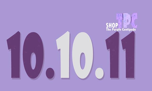 ShopTPC