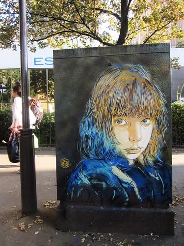 C215 - Paris