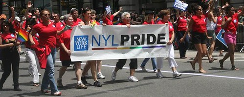 Gay_Pride_Parade_NYC_2011_G