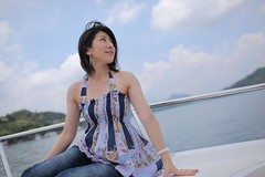 小林香織照片攝影師拍攝 025