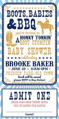 brooke shower invite WEB