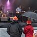 Genk on Stage 2011 mashup item