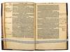 Annotations in Exceptiones legum Romanorum