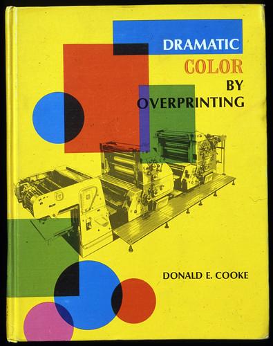 Overprinting003