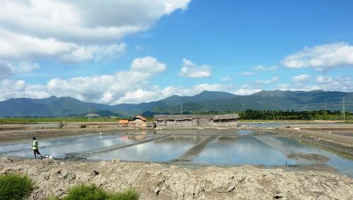 Sumbawa 4-Plage de Lakey (13)