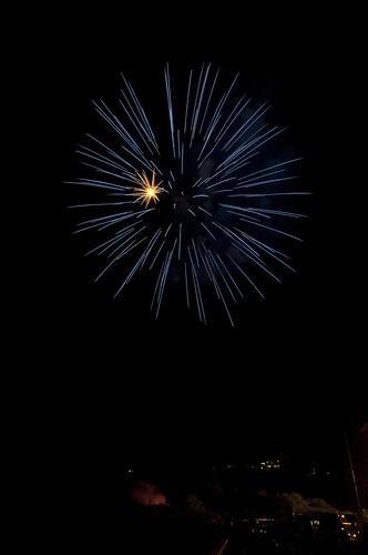 11-FireworksAtlantic-5487