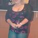 Star Spangled Sassy 2011 196