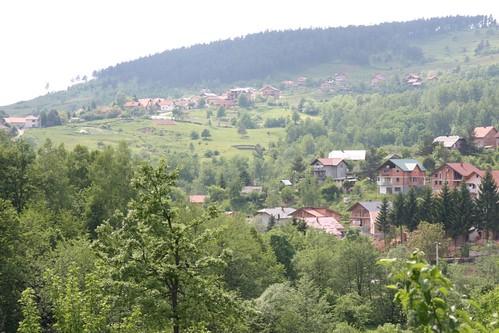 Sarajevo, Bosnia - 35
