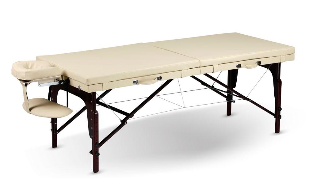 Transformer BodyChoice Portable Massage Table