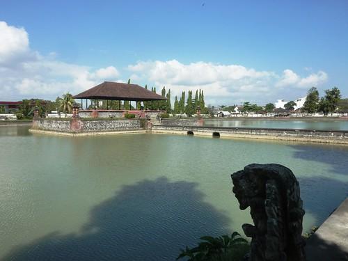 Lombok-Mataram (67)
