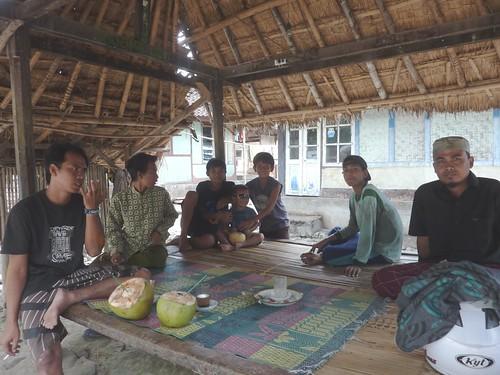Indo 11-Lombok-Kuta (29)