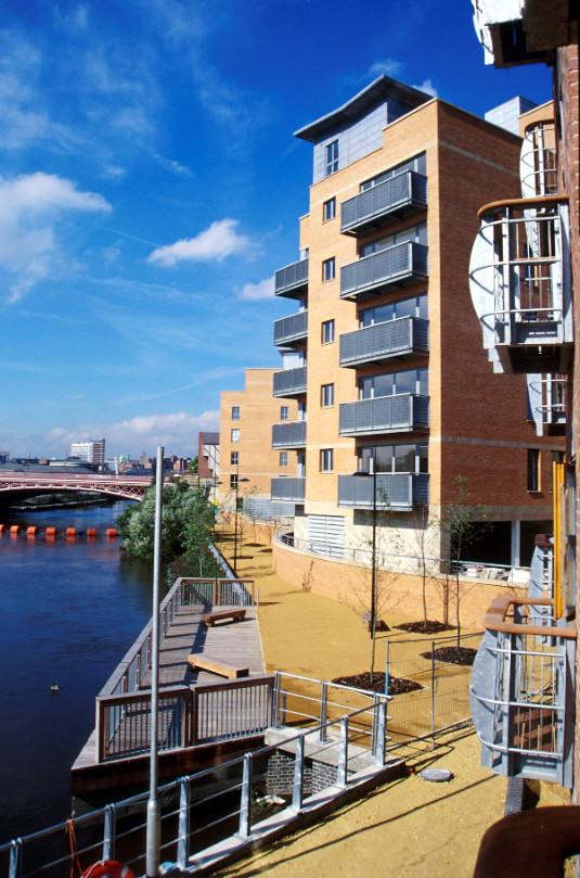 Flatsx2-River-Deck