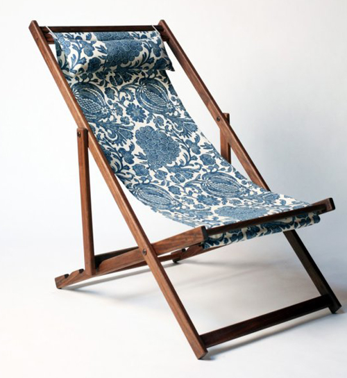 stoelblauw.jpg