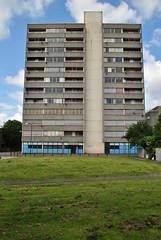 Ferrier Estate, Kidbrooke, SE3 (J@ck!) Tags: london condemned towerblock councilestate socialhousing se3 kidbrooke ferrierestate londonboroughofgreenwich