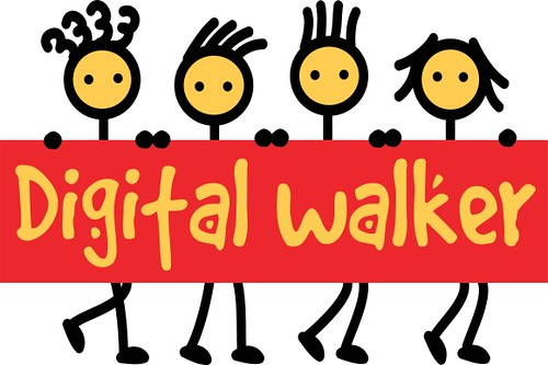 digitalwalker-logo-main