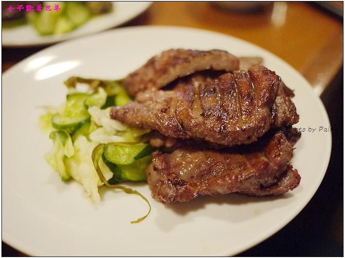 仙台牛舌晚餐-20.jpg