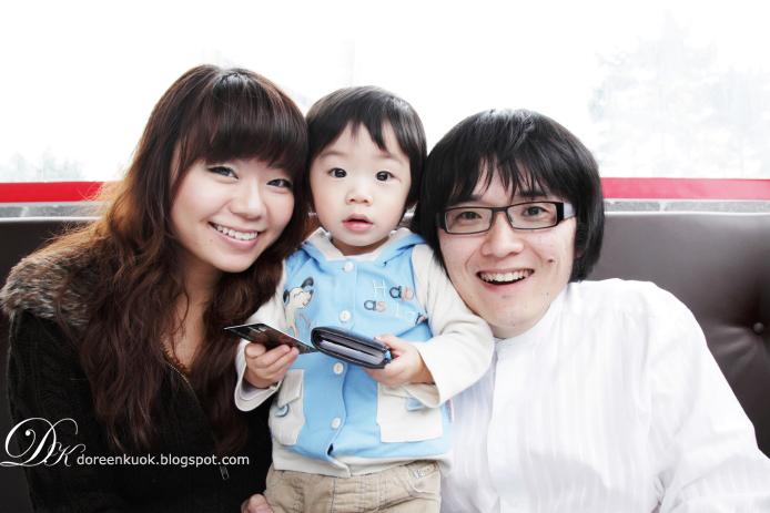 20110619_Cafe e Cucina 012