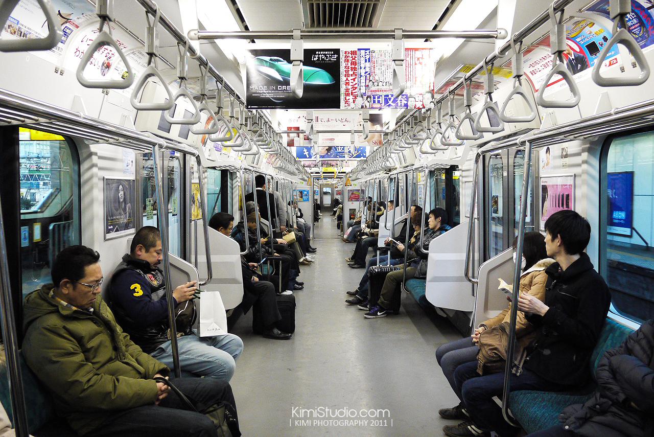 2011年 311 日本行-224