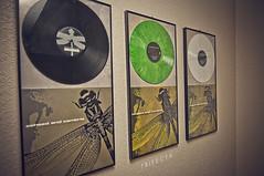 188/365  Trifecta (Erich Leeth) Tags: rock nikon album stage vinyl tokina record second blade 365 cambria turbine amory project365 amorywars sb900 1116mm d300s 1116mmf28 secondstageturbineblade coheedandcambriacoheed