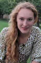 Francesca Gilberti