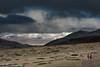 Kailash Pilgrims - Kora Day Three (Amicus Telemarkorum) Tags: nepal india mountain clouds trekking outdoors three skies buddhist tibet adventure trail valley day3 storms kailash pilgrimage kora pilgrims jeffrueppelphotography