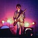 Artic Monkeys at Oxegen 2011