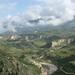 Colca Canion - Chivay