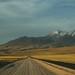 Rumo a San Pedro de Atacama