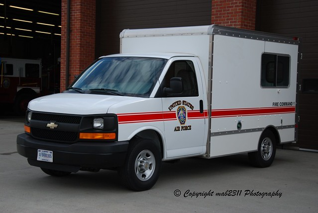 fire engine airforce firehouse usaf usairforce firetender fireappliance americanfirehouse usairforcefiredepartment rafmildenhallfiredepartment americasnfiredepartment