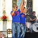 sterrennieuws vlaanderenmuziekland2011dendermonde