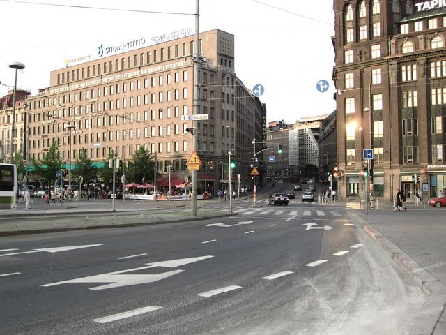 Tallinna 2011 082
