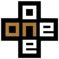 ononone