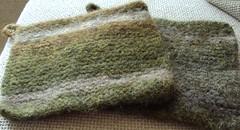 Patalaput hahtuvalangasta
