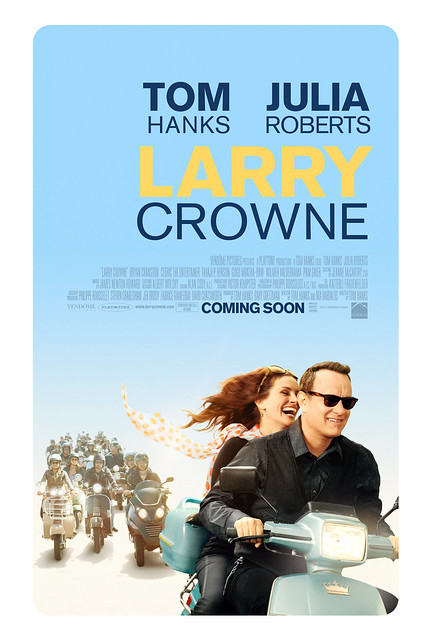 Larry Crowne Pictures