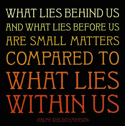 what-lies-behind-us-ralph-waldo-emerson