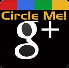 Circle Me! on G+