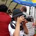 Futuro fotógrafo