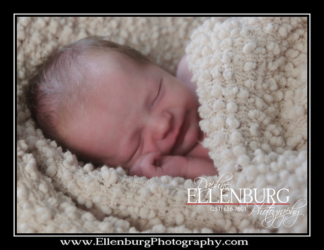 fb 11-07-01 Baby Waylon-17LU