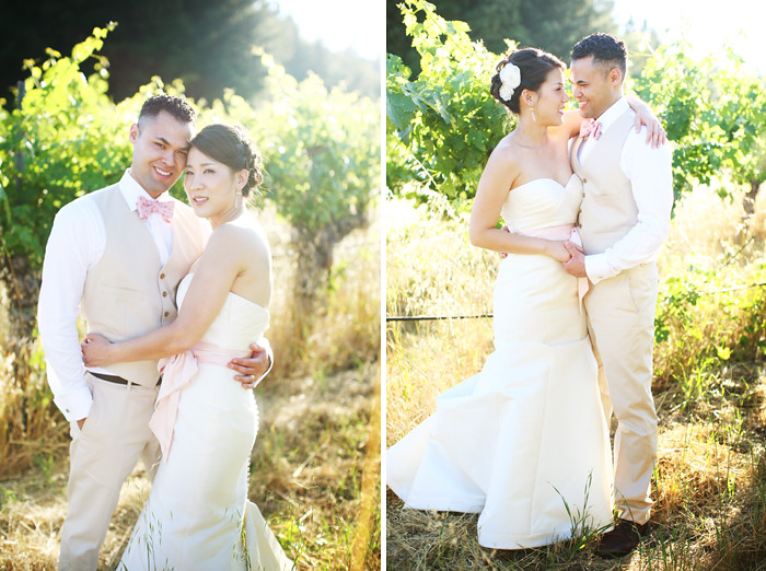calistoga_wedding018