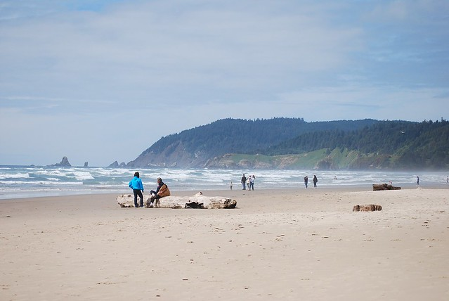 cannon beach2